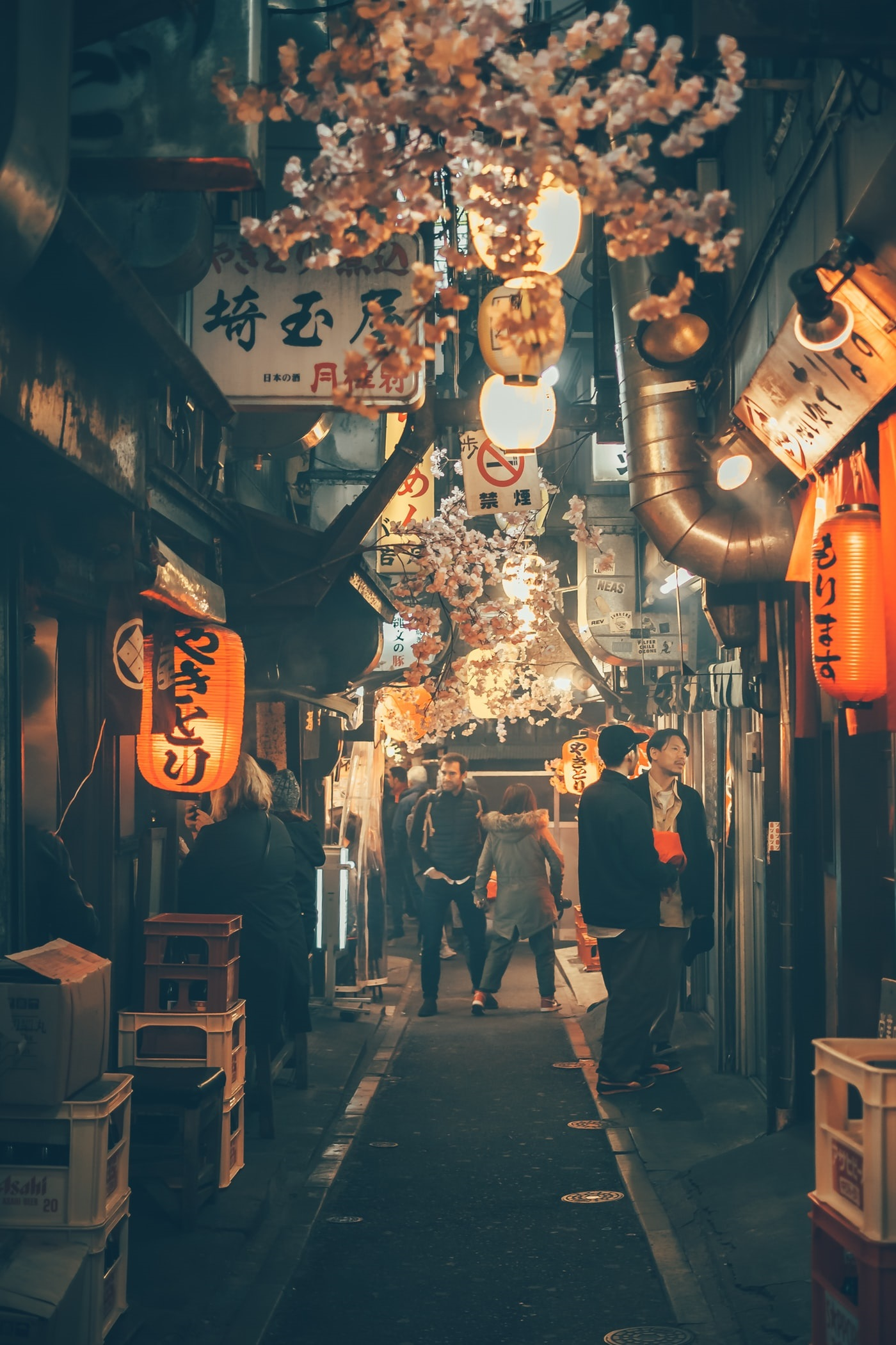 Japan real estate overseas real estate broker low cost real estate