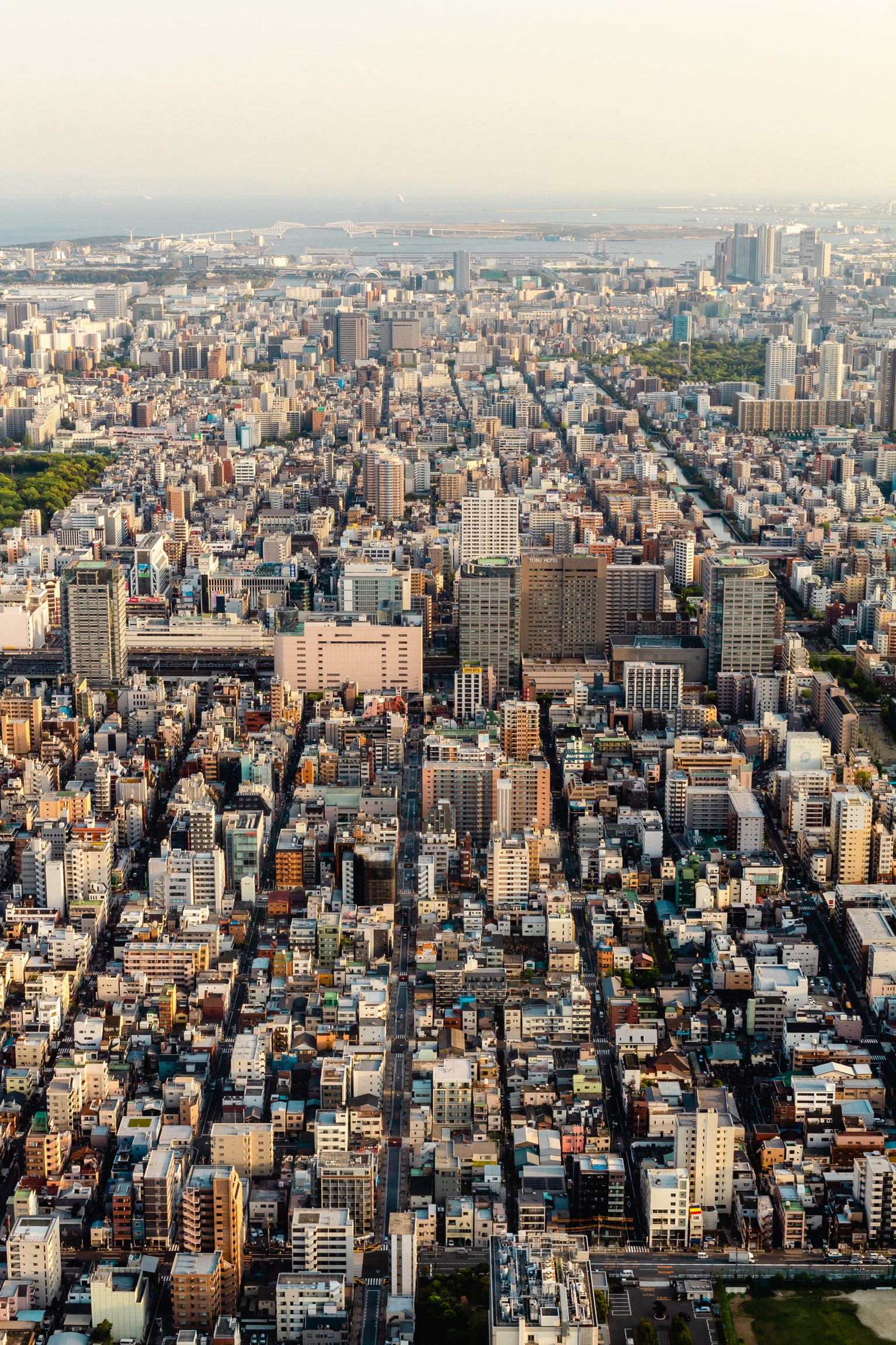 Japan real estate financial planning low-risk investment homes buy a home