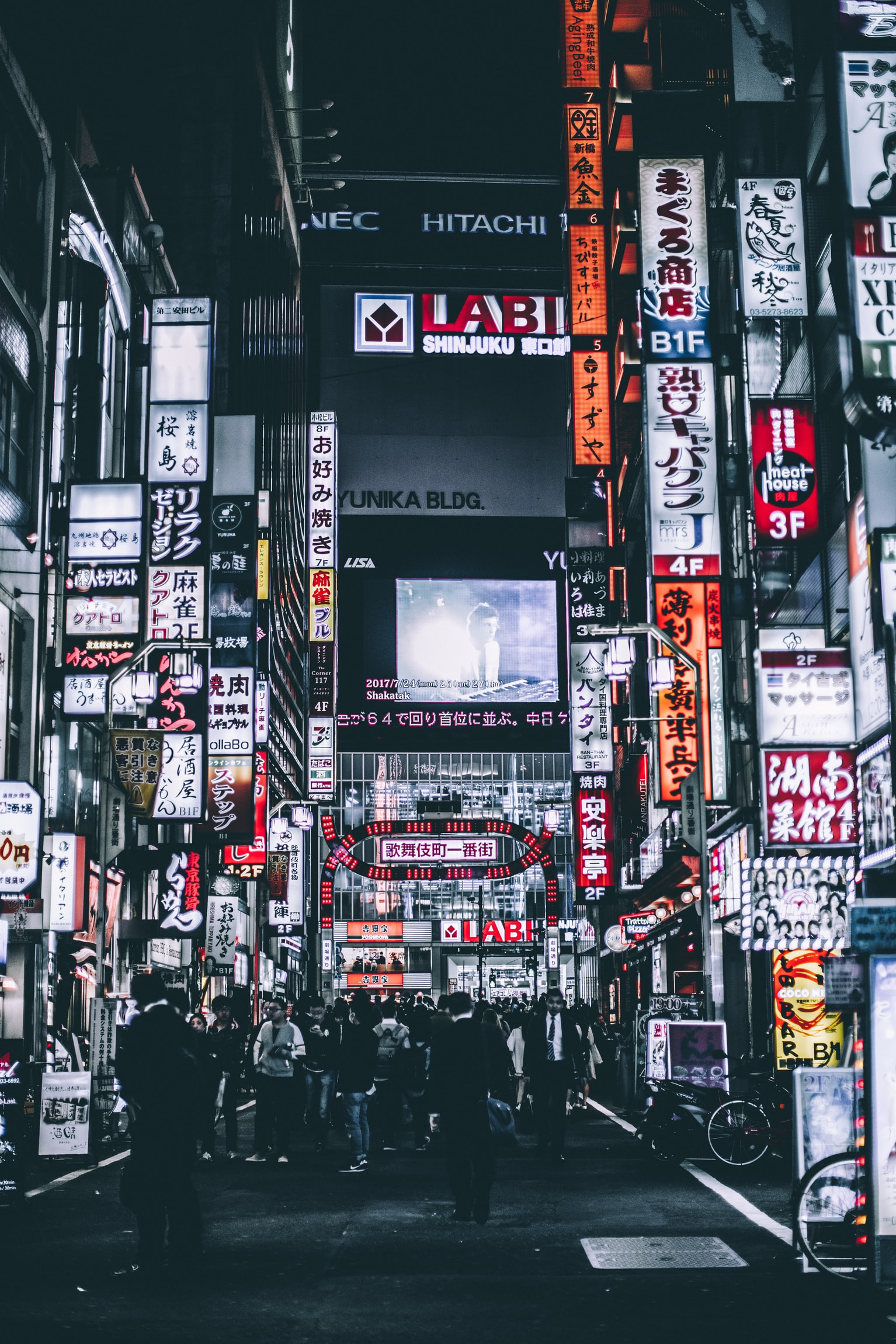 Japan real estate financial planning low-risk investment many companies which might have stocks, which are part of asset allocation