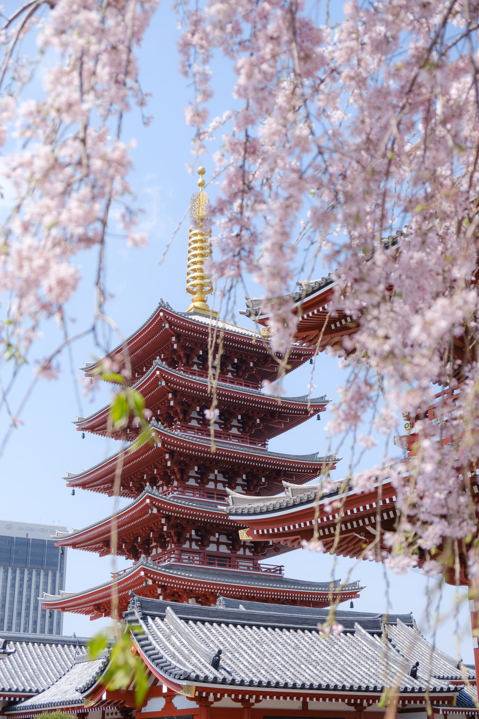 Japanese real estate financial planning low-risk investment Does Japanese Real Estate Decrease In Value?